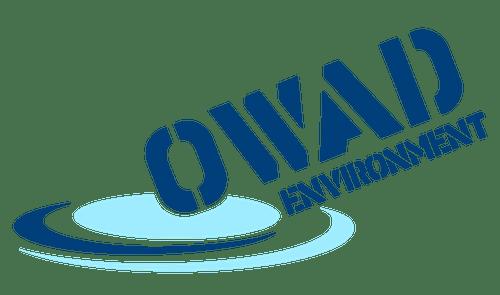 OWAD Environment Logo