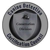 CDCC-logo-c