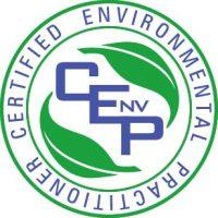 CEnvP-logo-400x400c